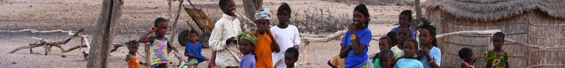 img_1793-banniere-enfants-1-image