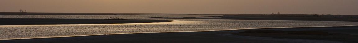 img_2236-baniere-paysage