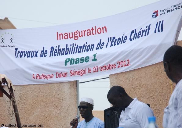 28-inauguration-de-lecole-cherif-iii-a-rufisque-en-banlieue-de-dakar