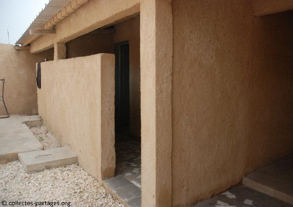 29-les-nouveaux-sanitaires-inauguration-de-lecole-cherif-iii-a-rufisque-en-banlieue-de-dakar