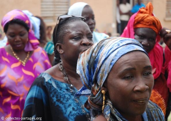 36-lassociation-des-femmes-inauguration-de-lecole-cherif-iii-a-rufisque-en-banlieue-de-dakar