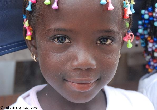 41-une-enfant-une-eleve-inauguration-de-lecole-cherif-iii-a-rufisque-en-banlieue-de-dakar