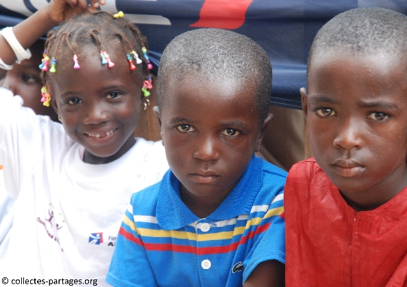45-les-enfants-les-eleves-inauguration-de-lecole-cherif-iii-a-rufisque-en-banlieue-de-dakar