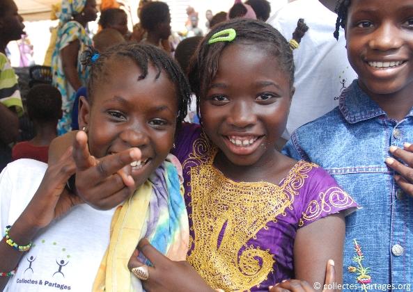 68-les-enfants-les-eleves-inauguration-de-lecole-cherif-iii-a-rufisque-en-banlieue-de-dakar-jpg