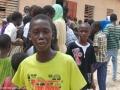 71-les-enfants-les-eleves-inauguration-de-lecole-cherif-iii-a-rufisque-en-banlieue-de-dakar-jpg