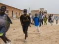73-les-enfants-les-eleves-inauguration-de-lecole-cherif-iii-a-rufisque-en-banlieue-de-dakar-jpg