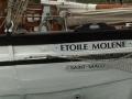 etoile-molene-en-morbihan