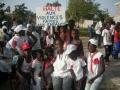 « STOP » mendicité des enfants