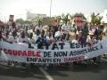 Gouvernement Sénégalais responsable