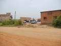 4-besoin-dune-cloture-projet-de-rehabilitation-de-lecole-phase-2