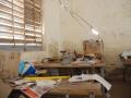 6-lune-des-fissures-projet-de-rehabilitation-de-lecole-phase-2
