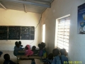 5-fissure-avec-les-enfants-en-classe
