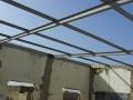2-batiment-chaine-et-pret-a-recevoir-une-nouvelle-toiture-securise