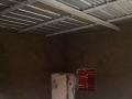 7-vue-interieurs-et-traverses-de-consolidation