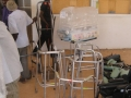 4-remise-de-don-hopital-ndioum-senegal