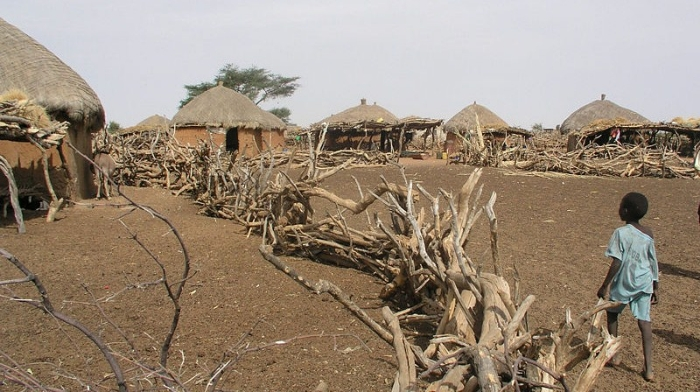village-peul