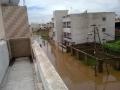 inondations-senegal-1