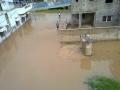 inondations-senegal-2