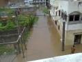 inondations-senegal-5