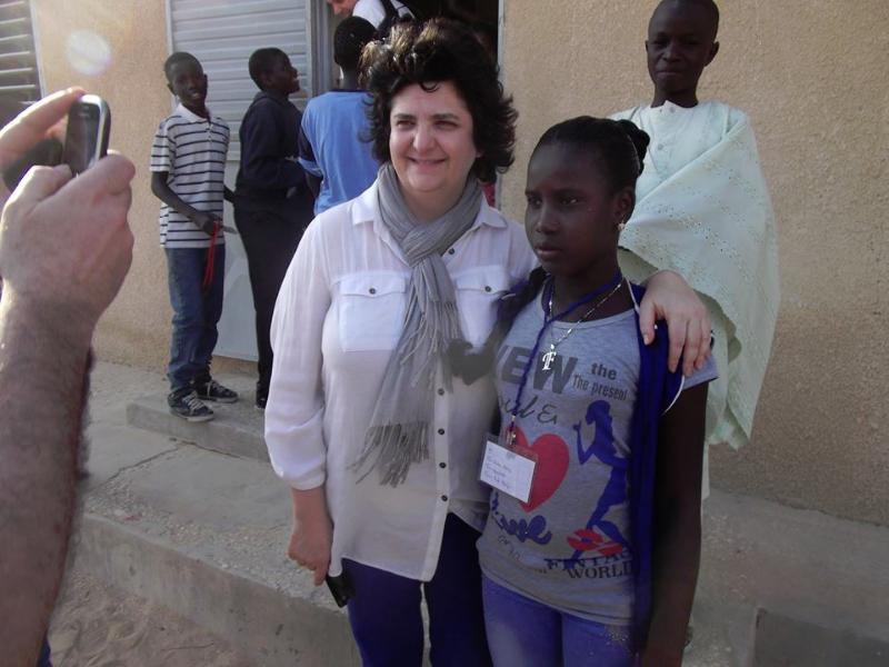 18-cecile-vic-avec-la-presidente-du-gouvernement-scolaire