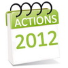 RÉCAPITULATIF ACTIONS SÉNÉGAL 2012