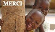 1 Cartable Complet pour l'Avenir de 370 enfants démunis