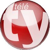 On parle de l'association Collectes & Partages sur Ty Télé !!
