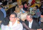 Soirée du 12 Juin 2010 en Belgique