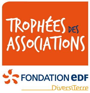 Trophées des assos EDF