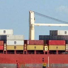 SANTÉ / SÉNÉGAL : Conteneur maritime de matériel MÉDICAL