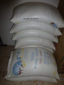 8-sacs-sucre-au-gone-de-mbour
