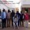 LES 10 ANS DE COLLECTES & PARTAGES AU SENEGAL